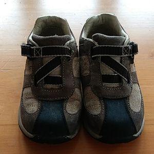 BOGO 1/2 OFF Toddler Shoes